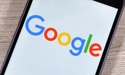 Google Dispels Rumors About Bid Strategy Changes