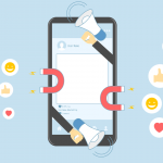 How to Use Instagram Ads to Find Your Customers & Build Followers