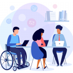 Practical Tips for Accessibility, Search & Human Experience Design