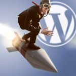 Jetpack Boost For WordPress Core Web Vitals is Ready