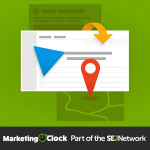 Microsoft Advertising's New Features & More Digital Marketing News