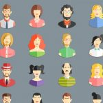 How to Use Website Traffic Analysis for Persona Development