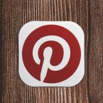 Pinterest Lets Content Owners Control How Their Images Are Used