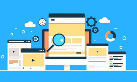 How to Optimize a SaaS Homepage: Keywords, Linking & More