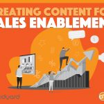 How Well Does Content and Marketing Help Sales Teams? [New Research]