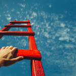 Evangelizing Success & Communicating With the C-Suite