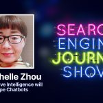 How Cognitive Intelligence will Reshape Chatbots with Dr. Michelle Zhou
