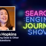 Is Remarketing Dead & Other PPC Questions with Navah Hopkins [Podcast]