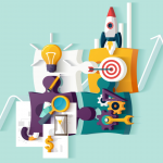 SEO Considerations For Early Funding Phase Start-Ups