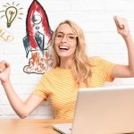 A Complete Guide to Launching Your New Website