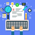 7 Ways to Easily Set Up an SEO Content Strategy