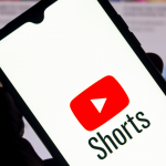 Can YouTube Shorts Be Monetized? Spoiler Alert: Some Already Are!