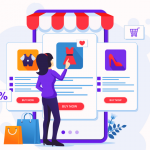 13 Tips for Writing Product Descriptions That Convert