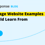 25 One-Page Website Examples You Should Learn From