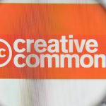 WordPress Saves Creative Commons Search Engine From Shutting Down