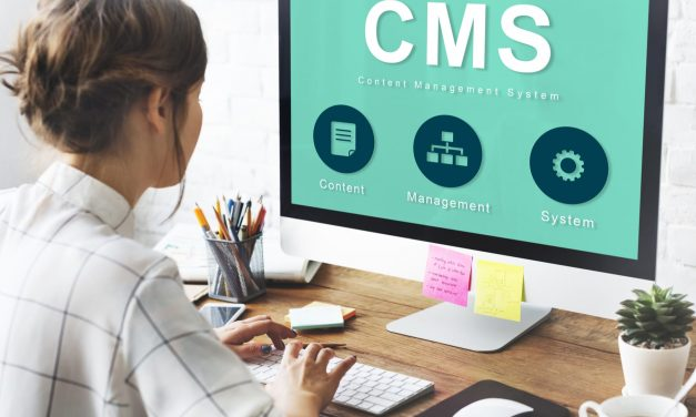 Interest in headless CMS is growing: Wednesday's daily brief