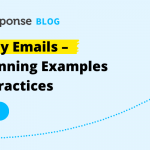 Giveaway Emails – Prize-Winning Examples & Best Practices