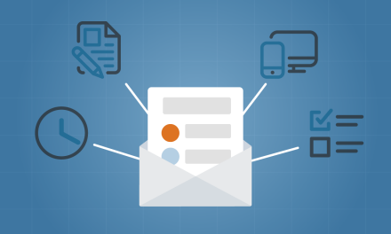 Is email dead? 7 ways to win the battle for inbox attention