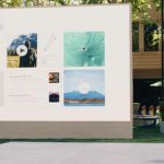 A marketer's guide to Google I/O announcements