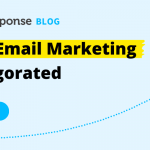 Retail Email Marketing for 2021 – GetResponse