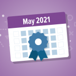 The Litmus Team's Favorite Emails of May 2021