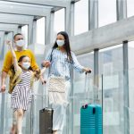 What the travel industry needs to do to rebound