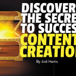 Content Creation: The Essential Guide