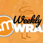 3 Hair-Raising Content Marketing Stories to Read This Week
