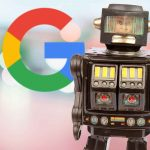 Google Announces it Uses Spam Fighting AI