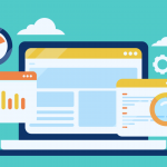 How Does a Dynamically Built Page in Real Time Impact SEO?
