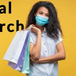 Research Discovers Insights into Local Search Success