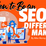 Your SEO Strategy and Keywords: Be a Difference Maker