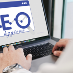 How SEO Hygiene Supports Your Site & Marketing Goals Over Time