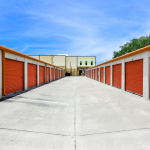 How Storage Asset Management succeeds by marketing its third-party storage owners