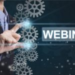 Create better digital experiences for your customers with headless and hybrid CMS