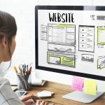 How to know when it's time for a website refresh