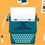 13 Essential Online Writing Tools to Help Improve Your Content
