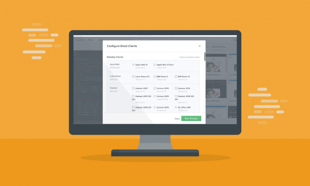 5 Litmus Builder Hacks That Will Save You Hours of Time