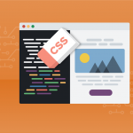 Are CSS resets for email needed?