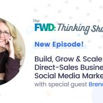 Build, Grow & Scale a Direct-Sales Business with Social Media
