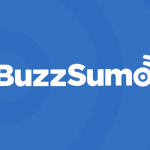 BuzzSumo Alternatives: What You Really Need To Know