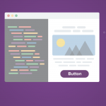 Email Buttons: 5 Ways to Make Them Bulletproof & Beautiful