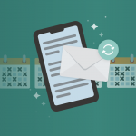 How Often Do Email Apps Change? (More Than You Think!)