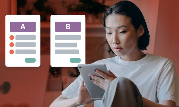 How to Do Email A/B Testing Right (+ 10 Easy Ideas to Start Now)