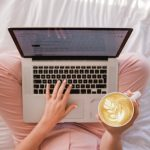 How to Get People in the Habit of Reading Your Emails