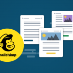How to make custom Mailchimp templates that work perfectly