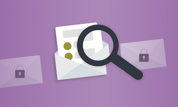 Identifying Real Opens to Adapt to Mail Privacy Protection