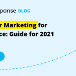 Influencer Marketing for Ecommerce: Guide for 2021