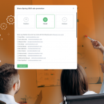 Litmus Builder Essentials: How Teams Can Use Our Email Builder