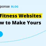 Top 19 Fitness Websites and How to Make Yours